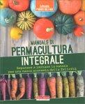 Manuale di Permacultura Integrale — Libro