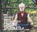 Manuale di Potatura della Vite Cordone Speronato - Libro