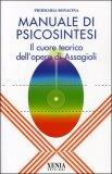 Manuale di Psicosintesi — Libro