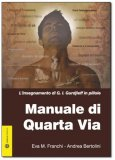 Manuale di Quarta Via