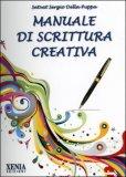 Manuale di Scrittura Creativa — Libro