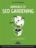 Manuale di Seo Gardening - Libro