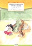 Manuale di Sopravvivenza del Neo-genitore (o Aspirante Tale)