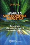 Manuale di Sopravvivenza Energetica - Libro