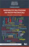 Manuale di Valutazione dei Rischi Psicosociali - Libro