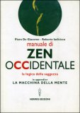 Manuale di Zen Occidentale — Libro