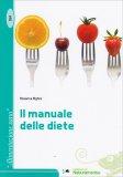 Il Manuale delle Diete — Libro