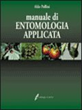 Manuale di Entomologia Applicata