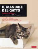 Il Manuale del Gatto