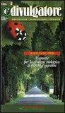 Manuale per la Gestione Biologica di Parchi e Giardini