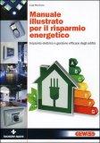 Manuale Illustrato per il Risparmio Energetico