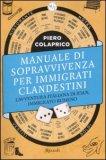 Manuale di Sopravvivenza per Immigrati Clandestini