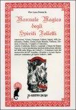 Manuale Magico di Spiriti e Folletti
