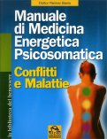 Manuale di Medicina Energetica Psicosomatica — Libro