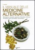 Il Manuale delle Medicine Alternative