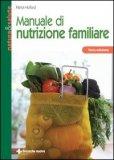 MANUALE DI NUTRIZIONE FAMILIARE di Patrick Holford