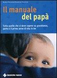 Il Manuale del Papà