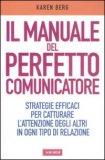 Il Manuale del Perfetto Comunicatore