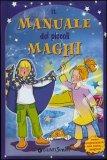 Il Manuale dei Piccoli Maghi