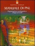 Manuale di Pnl — Libro