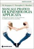 Manuale Pratico di Kinesiologia Applicata  — Libro