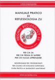 Manuale Pratico di Reflessologia ZU - Libro