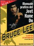 Manuale Pratico del Jeet Kune Do