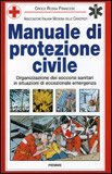Manuale di Protezione Civile — Libro