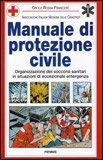 Manuale di Protezione Civile