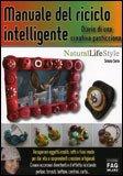 Manuale del Riciclo Intelligente