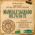 eBook - Manuale Sagrado del Fai da Te