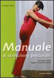 Manuale di Stretching Posturale