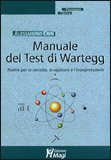 Manuale del Test di Wartegg
