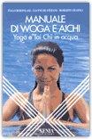 Manuale di Woga e Aichi — Libro