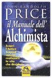 Il manuale dell'Alchimista