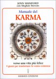 Manuale del karma