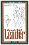Manuale del Leader — Libro