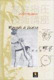 Manuali di Shiatsu - 2° Mese — Libro