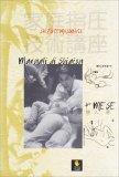 Manuali di Shiatsu - 4° mese - Libro