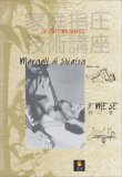 Manuali di Shiatsu - 3° Mese - Libro