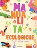 Manualità Ecologiche - Libro