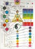 Mappa: Aroma Chakra