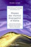 Mappa dei Vortici Energetici d'Italia