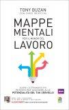 Mappe Mentali per il Mondo del Lavoro  - Libro