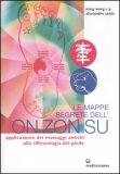 Le Mappe Segrete dell'On Zon Su — Libro