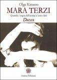 Mara Terzi  - Libro