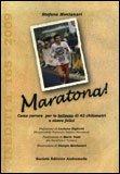 Maratona!