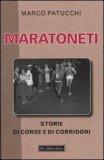 Maratoneti