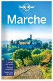 Marche — Guida Lonely Planet