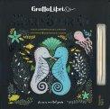 GrattaLibri - Mare Segreto - Libro